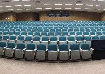 H & S Public Speaking