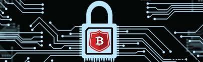bitcoin futures marketwatch