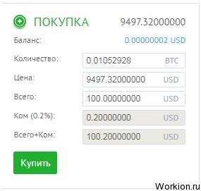 schimburi criptografice cu bani fiduciari)