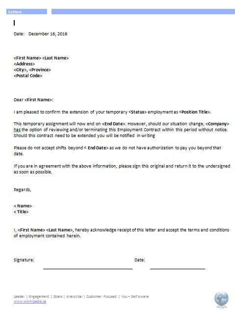 offer letter resume template paasprovider com