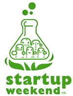 StartUp event, career opprotunity