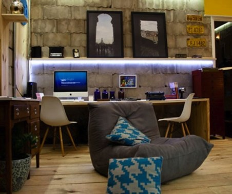 nice-office