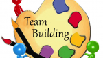 Team building ideas