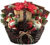 christmas-basket