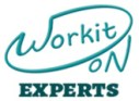 Find experts on workiton.com