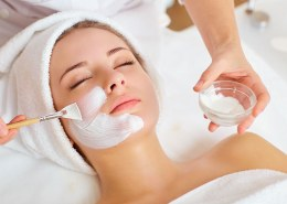 What is Facial Massage?