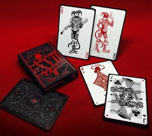 playing-cards