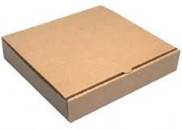 How custom boxes helps the small business?