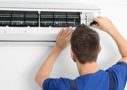Late Season Furnace Repairs to be Wary of- AC Repair Service