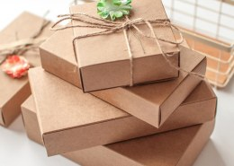 Why You Need a Kraft Packaging for business?