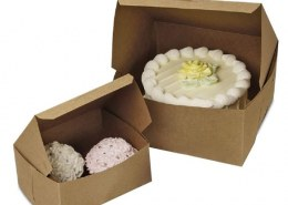 Where to get custom pie boxes in the USA?