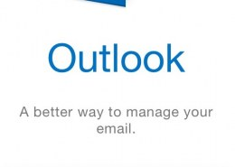 How do I resolve outlook emails stuck in outbox?