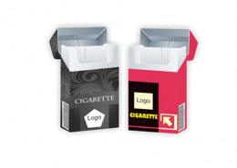 How To Improve Your Marketing with Recognition of Cigarette Boxes Wholesale