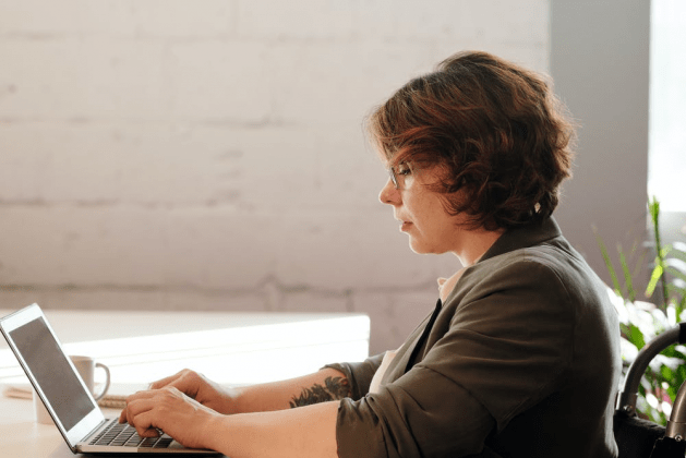4 Tips for Using Technology To Create a Disability-Friendly Career