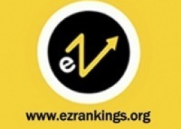 Get The Best Result Best Monthly SEO packages with EZ Rankings