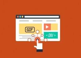 6 Website Animation Techniques For Your Web Design