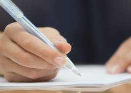 How to Write an Essay: Practical Tips