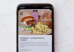 What's the cheapest Food Delivery App?