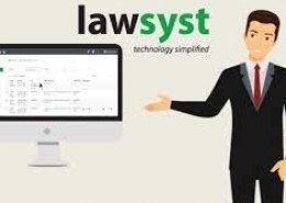 Are You Looking For Legal Case Management System?