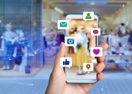 How do you promote a mobile app?