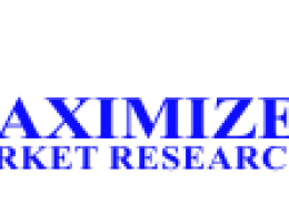 Global Laboratory Disposable Products Market: Industry Analysis, Growth, Trends, Segmentation and Forecast 2019-2026