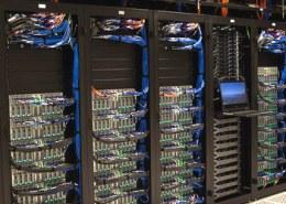 Cluster Computing Market in 2027 ?