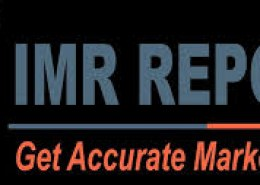 Global Single-Phase Stepper Motor Market To Witness An Outstanding Growth During 2021- 2027