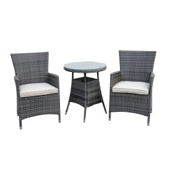 Rattan Indoor Sofa Bed Upholstery Fabric Online Lounge Sunset Fadma Wicker Outdoor 2