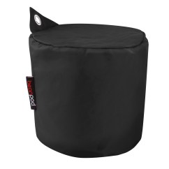 Sofa Cover Storage Bag Small Bed Argos New Beanpod Chair Couch Cafe Bean Waterproof