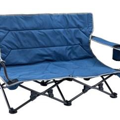 Folding Chair Australia Fully Reclining Beach Oztrail Festival Twin Camping Picnic