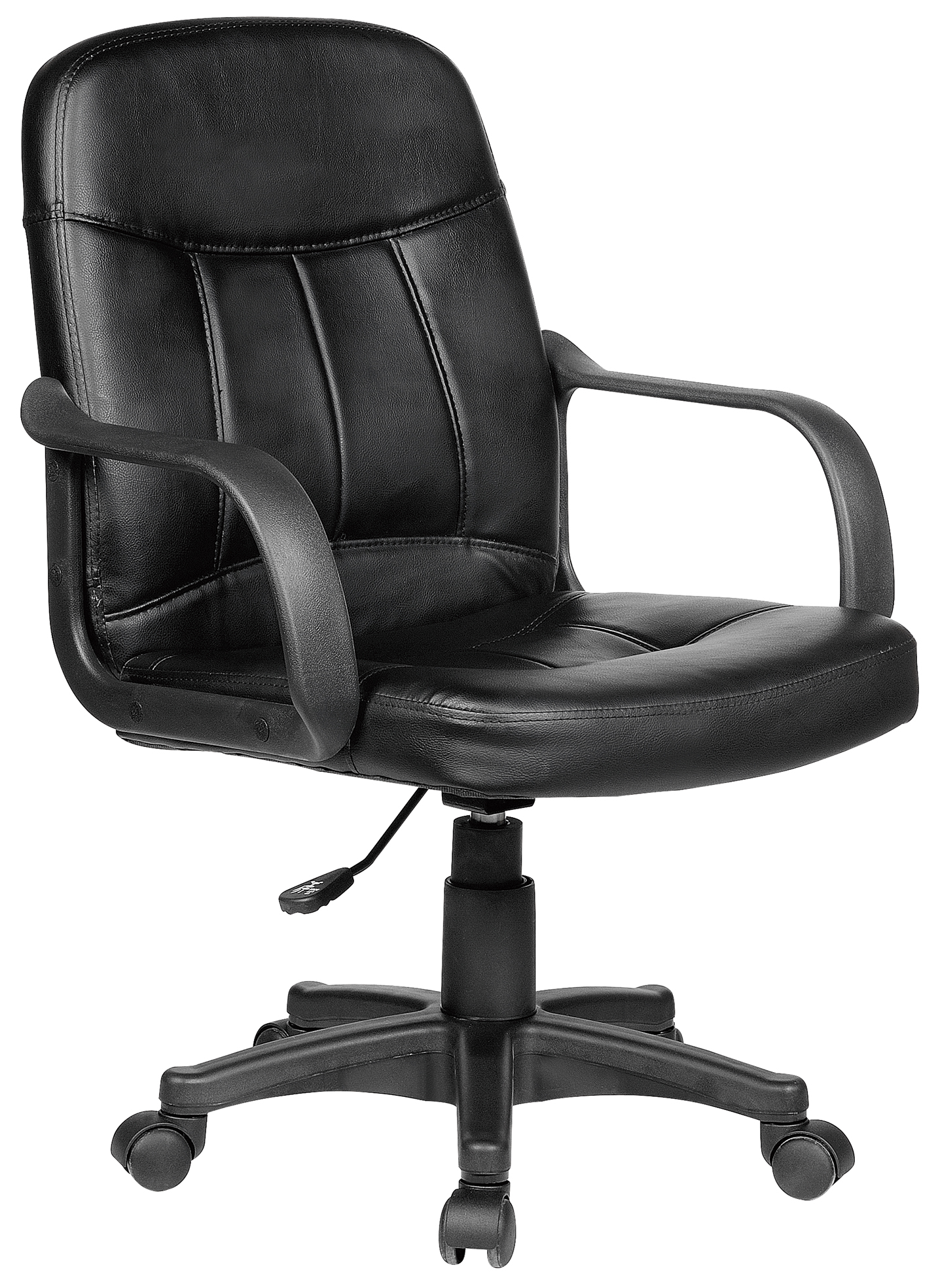desk chair is too low video gaming new executive office computer premium pu faux