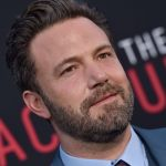 Honest Quotes About Fatherhood From Ben Affleck
