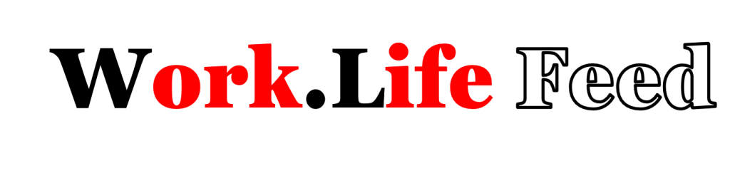 About Worklife Feed. At birth, life is a sunrise, at death it is a sunset. We start our career with a sunrise, and retire with a sunset. Our work-life journey! Why we need to rediscover Life. And just do work!