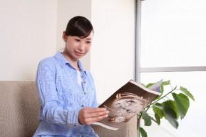 【準備1】インターネットや雑誌を調査する(マーケット・リサーチ)