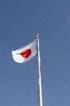 日本におけるダイレクトレスポンスマーケティング(DRM)の歴史とは?