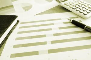クライアントあたりの販売回数を増やす方法