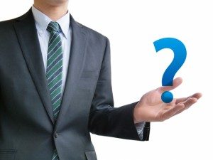 【質問⑭】どんな商品・サービスを提供するのか?