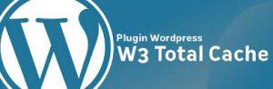 WordPress(ワードプレス)を高速化するためのプラグインの設定方法②