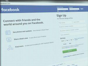 自分のFacebook(フェイスブック)ページのLikeboxをウィジェット(サイドバー)に設置する
