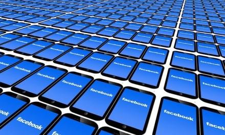¿Qué es Facebook Ads y cómo hacer anuncios que vendan nuestros productos?