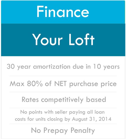 finance-your-loft