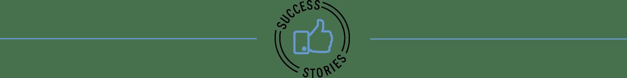success-stories@3x