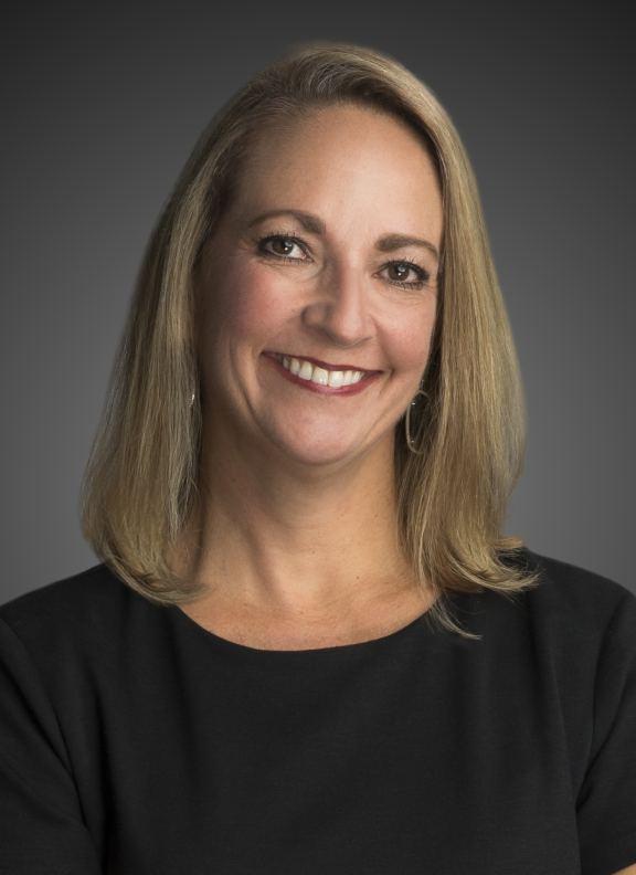 Christi Greene