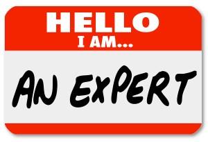 Hello, I'm an expert