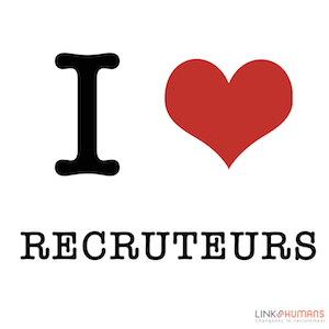 i-love-recruteurs-by-link-humans-300-x-300
