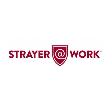 Strayer V1