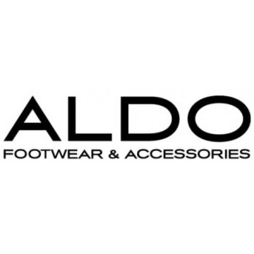 ALDO Interview: 9 Must Know Questions and Answers