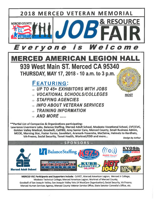 EDD-Vet-Job-Fair-Flyer