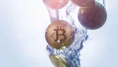 криптовалютную биржу Binance могу закрыть