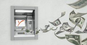 payoneer снять доллары